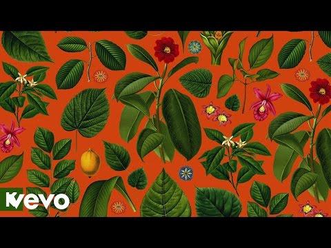 Kings Kaleidoscope - Grace Alone (Audio)