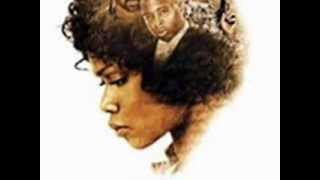 One Of Us- Diary of a Mad Black Woman Soundtrack