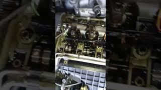Volkswagen Golf 5  2.0 tdi bougie pré-chauffage