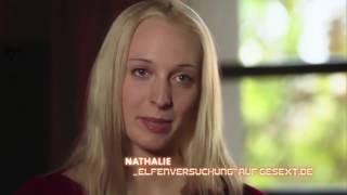 Download Video Pornodoku - Sex Made in Germany [Dokumentation deutsch] MP3 3GP MP4