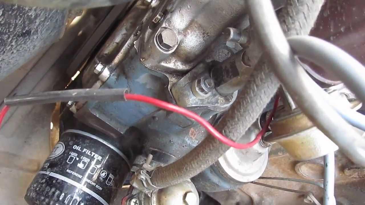прикольные стук при заводке двигателя законе утилизационном сборе