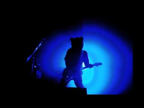 NEVER FXXKIN' MIND THE RULES / MAN WITH A MISSION 【高画質】PV