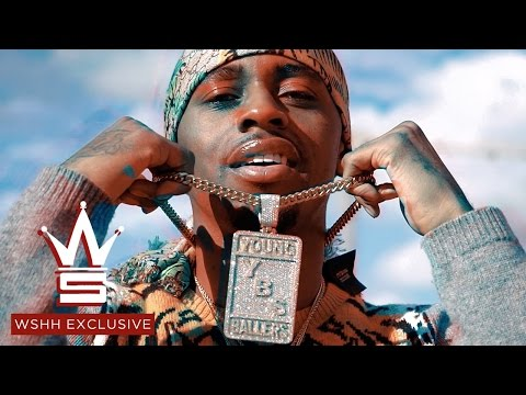 "Thumbnail: YBS Skola ""Shinning"" (WSHH Exclusive - Music Video)"