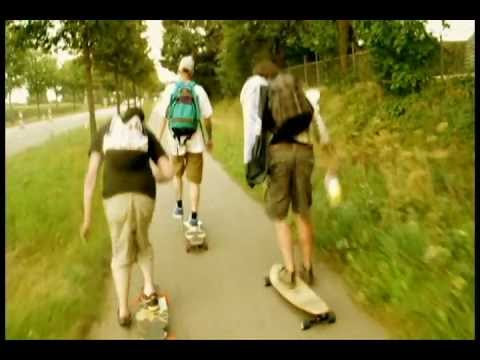 City Tour Eindhoven-Deurne