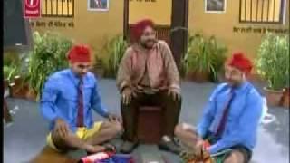 Bhagwant Mann - Non Stop - Part - 2 WwW.KOOKDOOKOO.COM