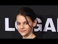 Logan: James Mangold On Dafne Keen's X-23