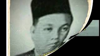 KETAWA LAGI - A.Rahman