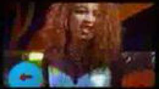 2 Unlimited - No Limit 2.3 (Extended Version)