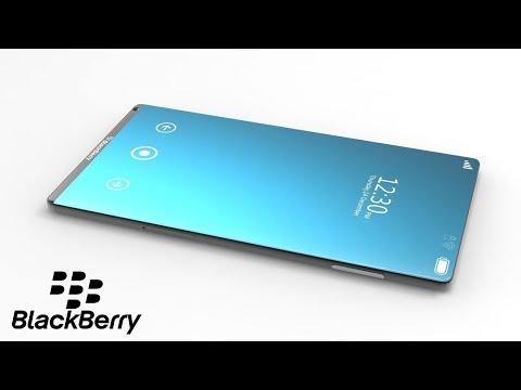 top-5-blackberry-best-smartphones-2019