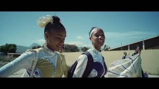 Menzi  -   I See U feat Yolanda Xashi