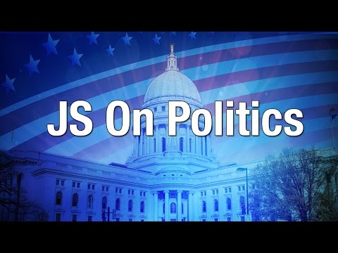 JS On Politics: Post-debate edition 8/7/15
