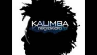 Watch Kalimba Te Siento Mia video