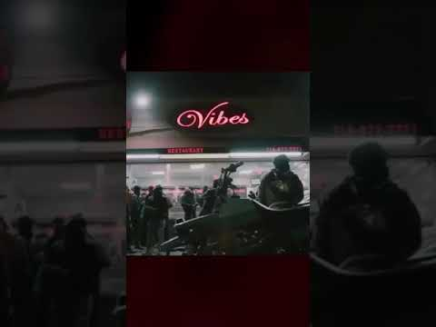 Nicki Minaj – Runnin' (Nicki's Verse)