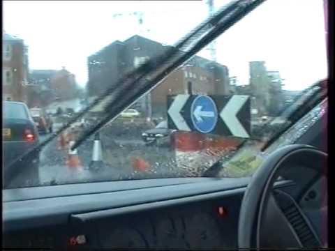 Derry reborn 1994