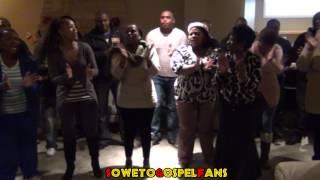 soweto-gospel-choir---emlanjeni-yelele-sa-consular-general-s-residences