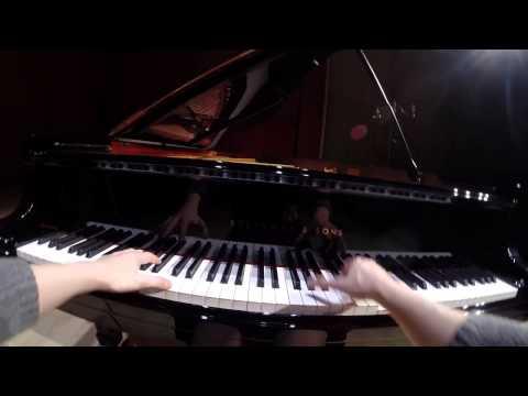 Valentina Lisitsa - Beethoven Sonata No  17 'Tempest'