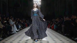 Julien Fournie   Haute Couture Spring Summer 2020   Full Show