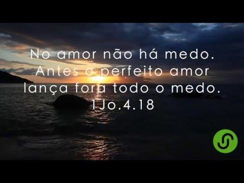 Que Amor é Esse - Marcelo.s