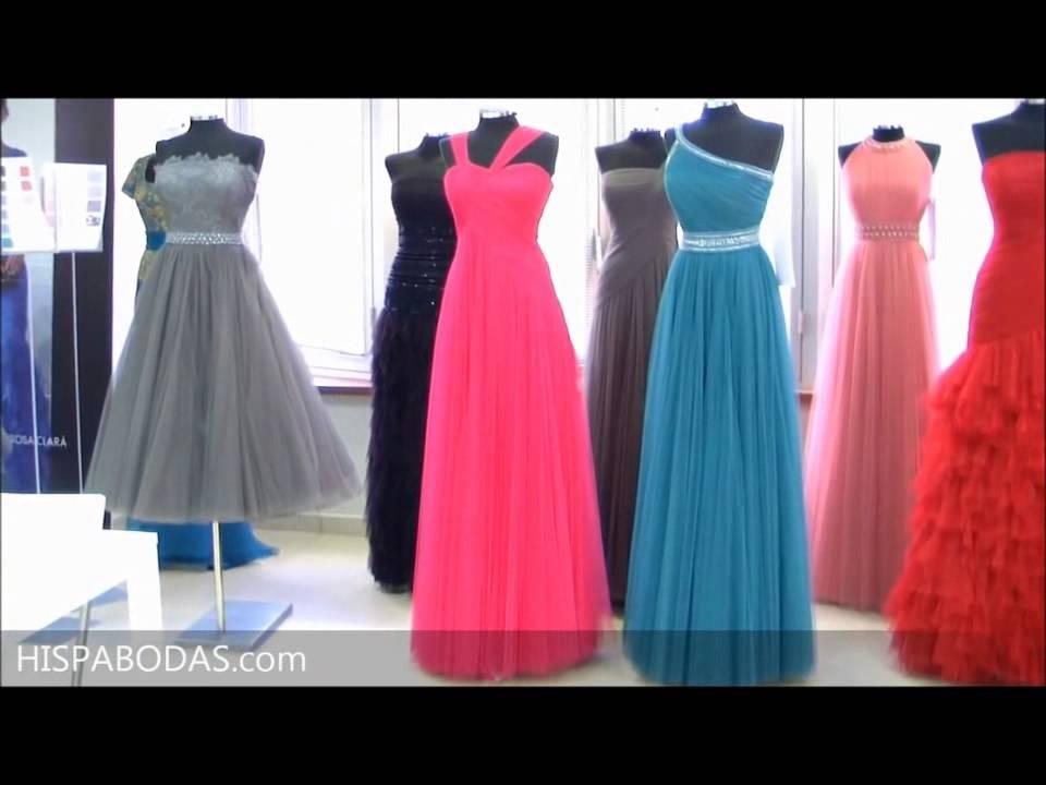 c6491e55d Alquiler de vestidos de fiesta trujillo - Vestidos de noche populares