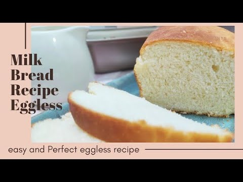 homemade-white-bread-|-microwave-convection-recipe