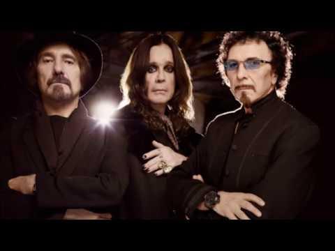 God Is Dead? - Black Sabbath [tradução]