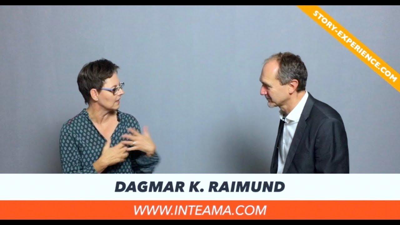 Mein Mann ist schwul - Dagmar K Raimund/Otmar Kastner Story-Experience.Com - YouTube