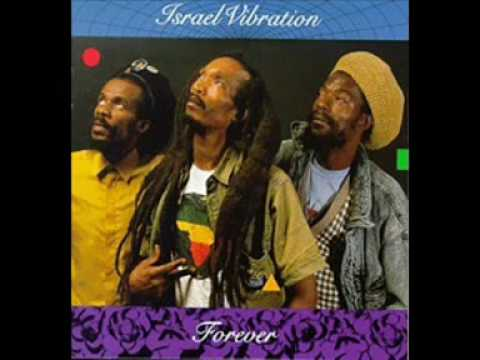 ISRAEL VIBRATION-AMBUSH mp3