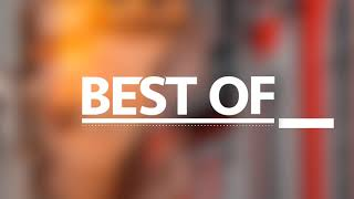 BEST OF RÜFÜS DU SOL Part 2 - mixed by Corcen