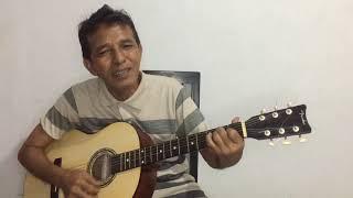 MANDAR NI DAINANG - CHARLES SIMBOLON DAN JOEL SIMORANGKIR | DIPPAN SIAHAAN