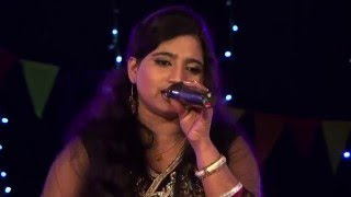 Bangla Folk Song. Baaul Durbin Sha Song. Amar bondhua bihone go
