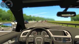 Audi S4 2010   [3D Instructor 2.2.7]