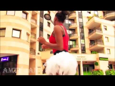 Timaya -Telli Person Feat  Phyno & Olamide [Official Dance Video]