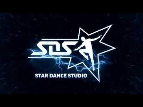 Go-Go choreography by KOVALSKI ODESSA STAR DANCE STUDIO