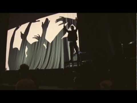 [HD] Rammstein Remix (JOE LETZ)