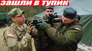 Украина Донбасс сегодня Главная причина ситуации на Украине