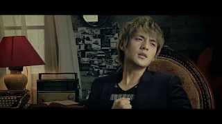 [HD] Cố Giữ Lý Trí - Ông Cao Thắng