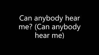 Lil Peep - 16 Lines (Lyrics) (Album Version)