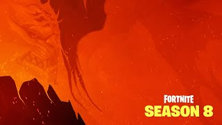 WE GOT A CREATOR CODE!!! Solo Arena Grind!!! 596 Solo Wins!!!! [Fortnite Battle Royale Season 8]