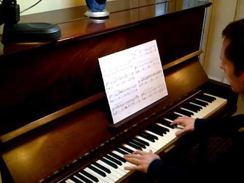 Unthinkable Alicia Keys Ft Drake Piano Cover Youtube