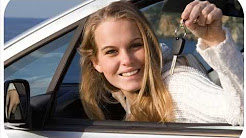 cheap young driver car insurance