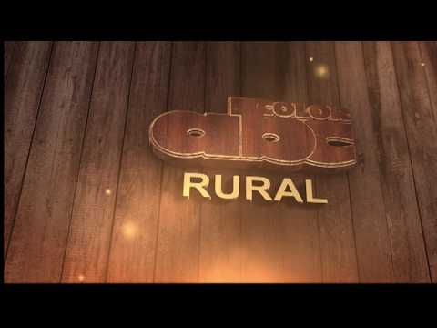 Programa ABC Rural Tv 779
