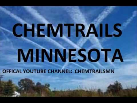 SHOCKING: PHOENIX CHEMTRAILS AIR TEST PROVES CHEMTRAILS ARE REAL! GEO-ENGINEERING PROOF EVIDENCE!
