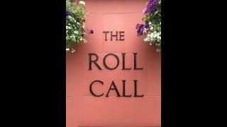 Roll Call 12