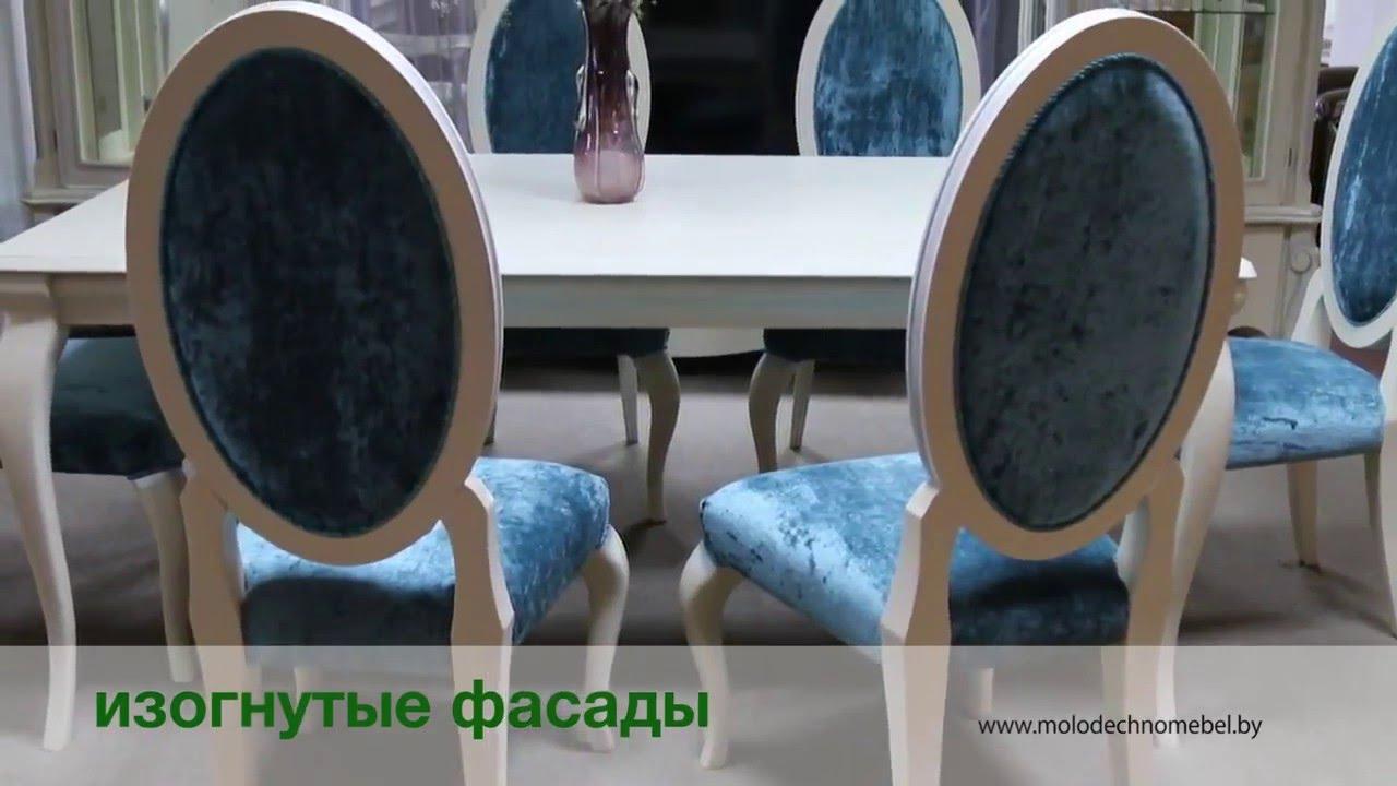 В качестве основы мы используем экологически чистую древесину и иные композитные материалы, предназначенные для изготовления корпусной мебели в новосибирске, а также встроенной мебели на кухне, в гостиной, детской комнате, спальне, прихожей. Мы детально контролируем рабочий процесс,