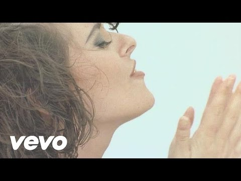 Lisa Stansfield - Change (Video (Colour Version))