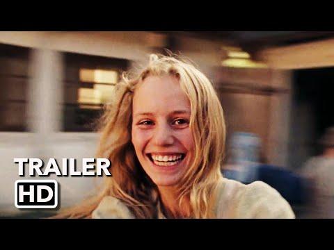 As In Heaven (2021) - Tea Lindeburg - Winner - Best Director - HD Trailer - English Subtitles