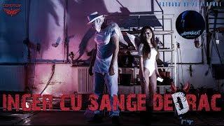 Download Bibanu MixXL - Înger cu sânge de drac (feat. Anca/ oficial) MP3 song and Music Video