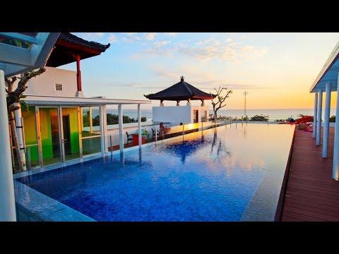 hotel-murah-di-bali-dekat-pantai-kuta---info-hotel-murah