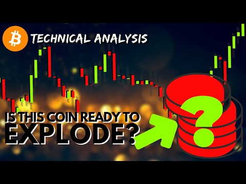 Bitcoin Price Momentum   One Bullish Altcoin Chart Indicators To Look Out For   BTC Trading & TA