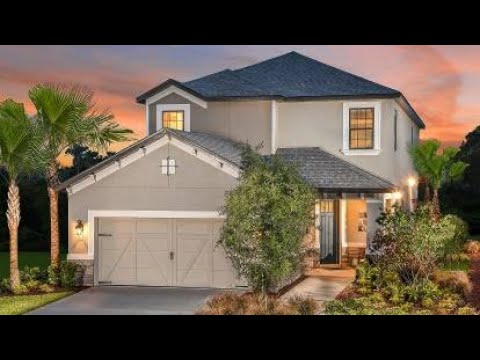 Edison Mortgage Group Closes Loans In The State Of Florida